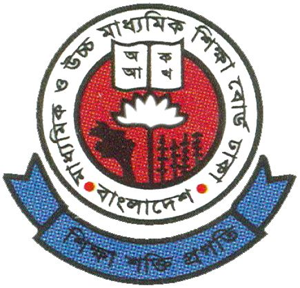 digitized results system in bangladesh