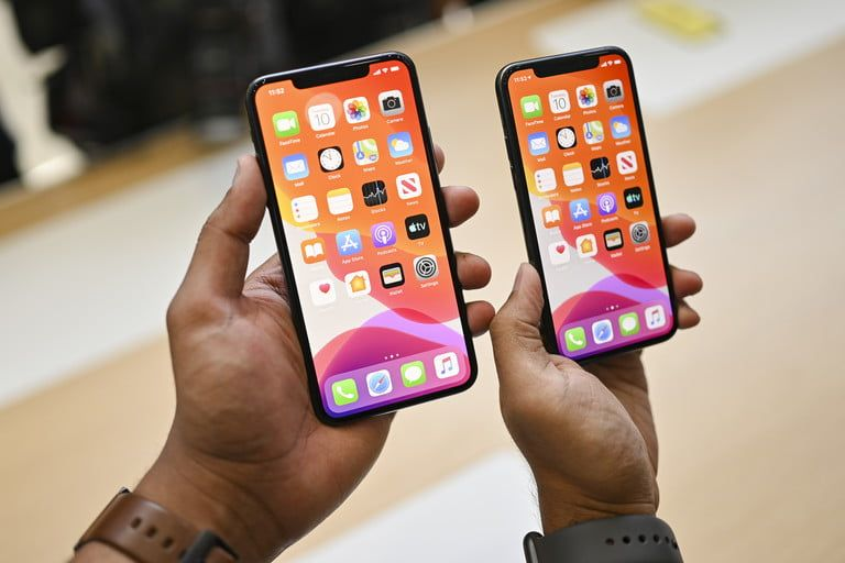 ভারতে বিভিন্ন iphone এর দাম বাড়ালো apple