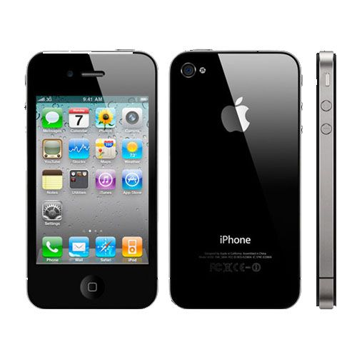 Apple Iphone 4s Price In Bangladesh 2019 & Full Specifications