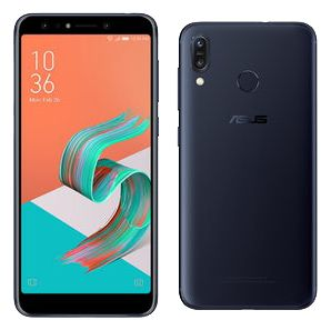 Asus Zenfone 5 2018 Full Specifications With Price In