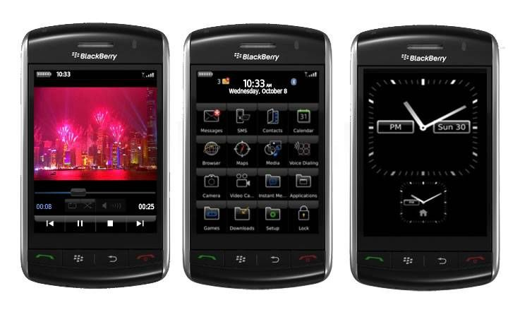 blackberry storm 9530 full specifications with price in bangladesh rh sotophone com
