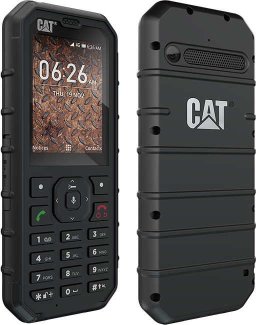 Cat B35 Price In Bangladesh Full Specifications