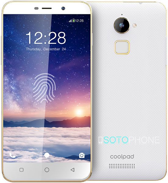 Coolpad Note 3 Lite Price In Bangladesh 2019 & Full