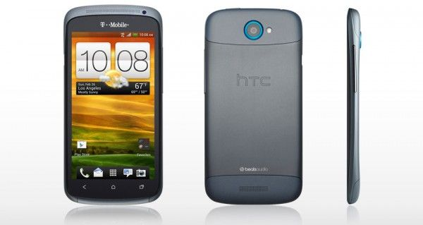 htc one s full specifications with price in bangladesh rh sotophone com Windows 8.1 Update Manual MSE Manual Update