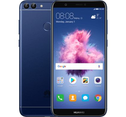 Huawei P Smart Price In Bangladesh 2019 & Full Specifications