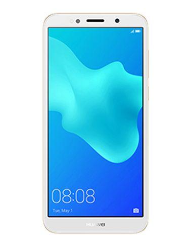 Huawei Y5 Lite 2019 Price In Bangladesh 2019 & Full