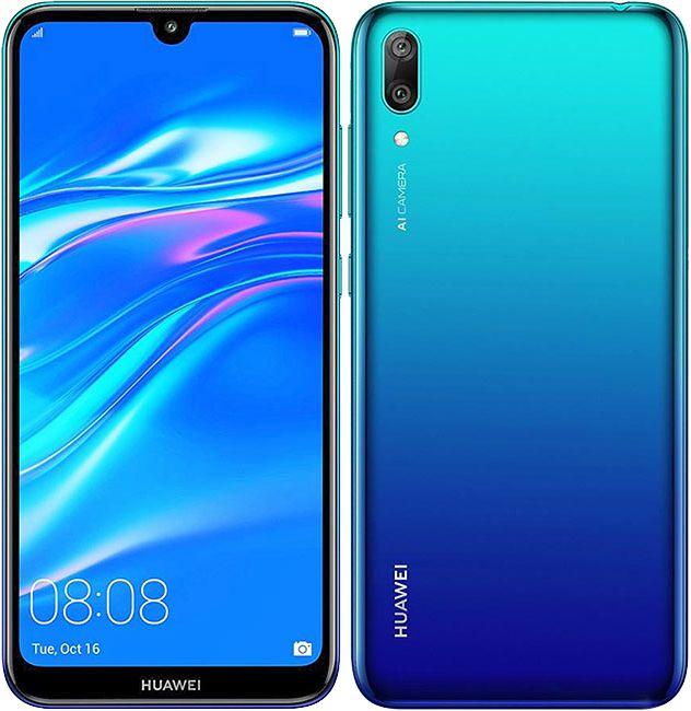 Huawei Y7 Pro 2019 Price In Bangladesh 2019 & Full