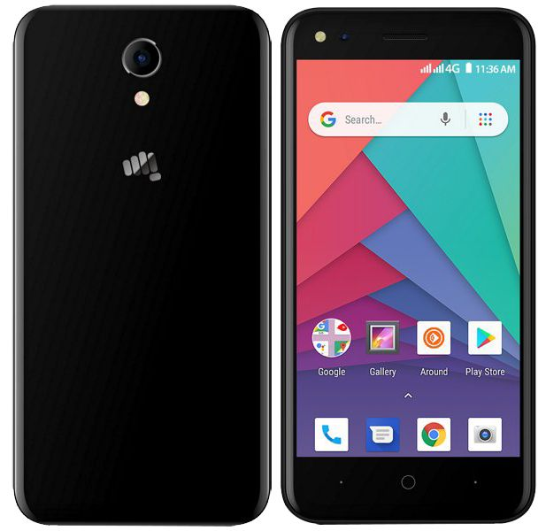 Micromax Bharat Go Price In Bangladesh 2019 & Full Specifications