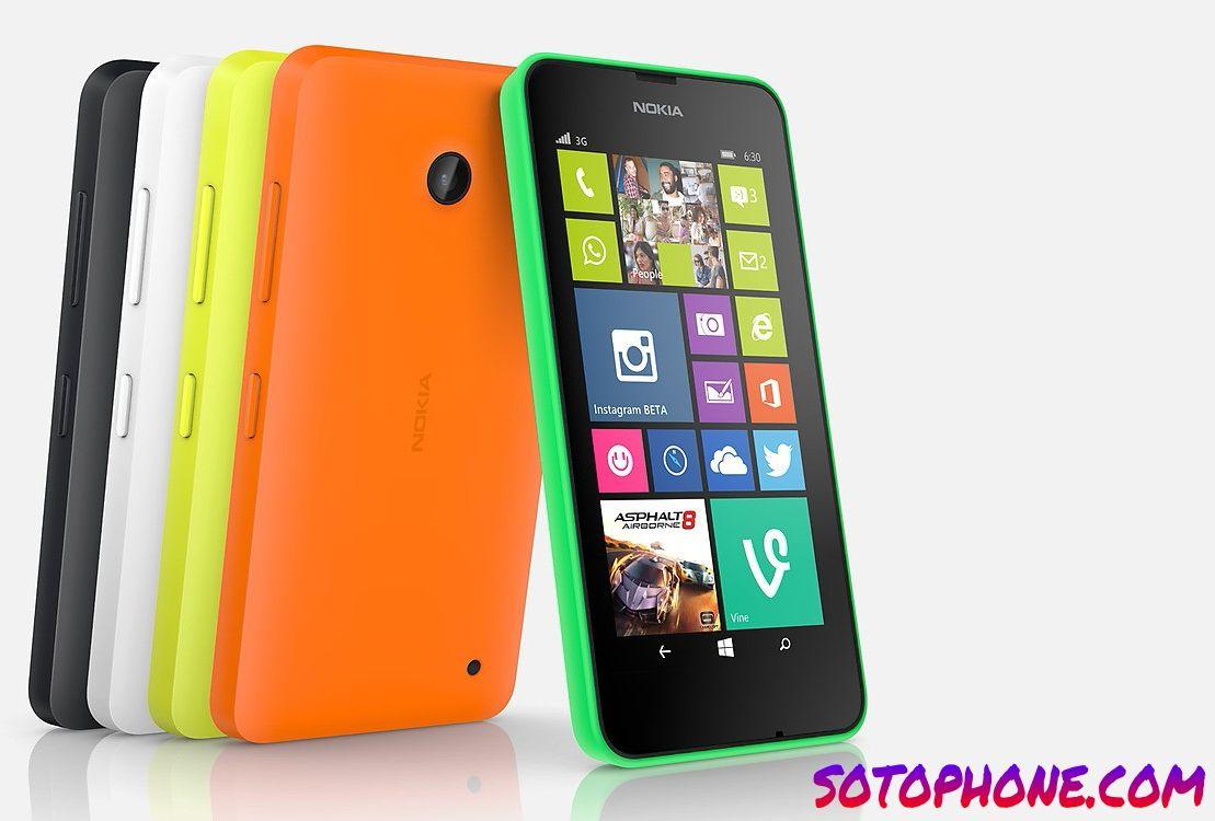 Microsoft lumia price in bangladesh