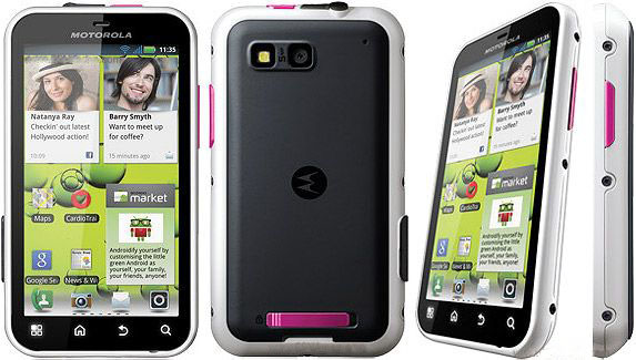 motorola defy plus full specifications with price in bangladesh rh sotophone com Motorola Droid Bionic Motorola Android