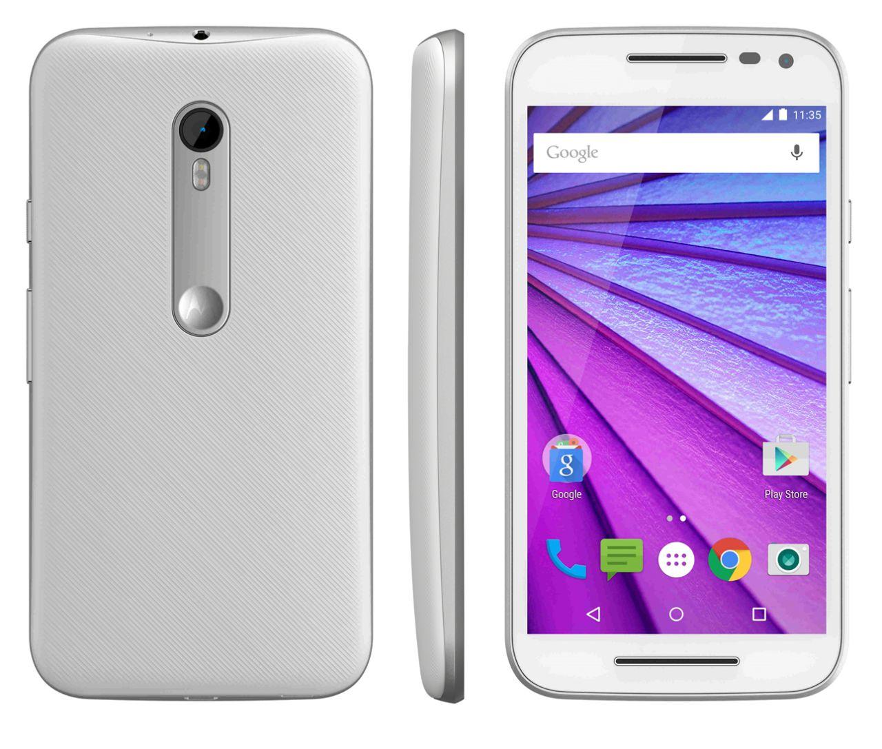 Motorola Moto G (3rd Gen) Price In Bangladesh 2019 & Full