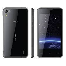 Mycell Phablet P5 3G