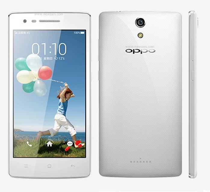 oppo mirror 3 full specifications with price in bangladesh