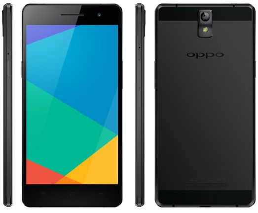 Oppo R3 Price In Bangladesh 2019 & Full Specifications