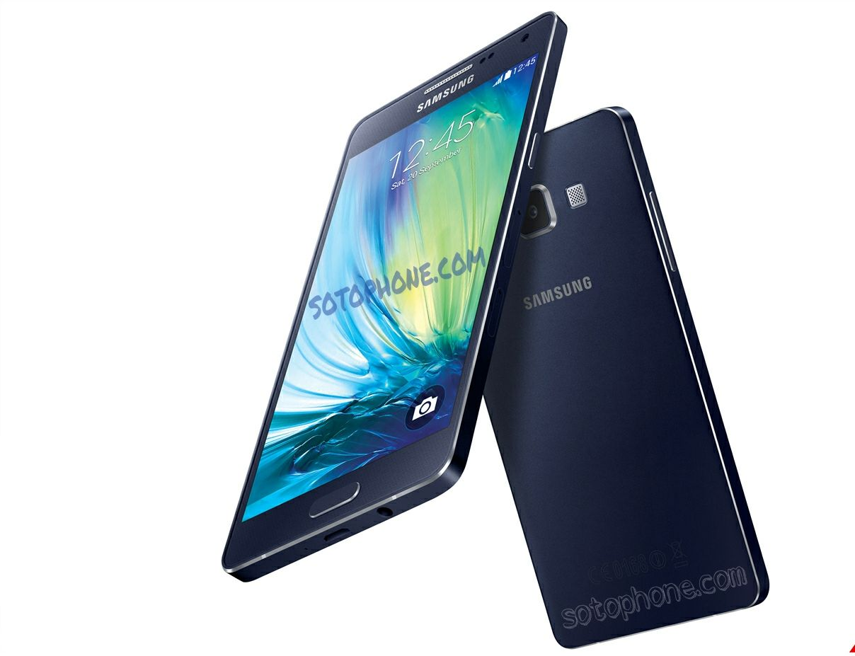 samsung galaxy a3 full specifications with price in