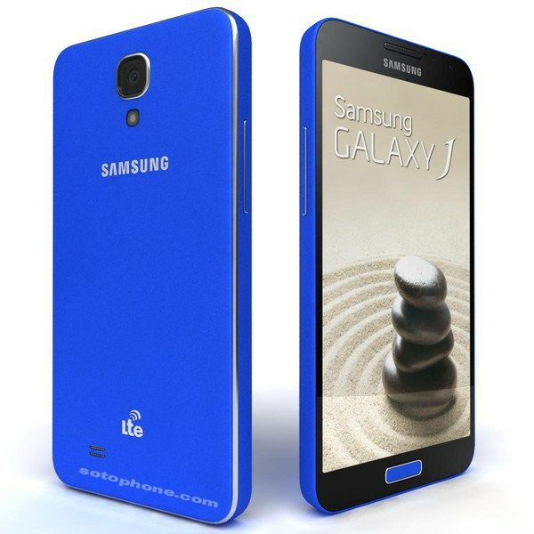 Samsung Galaxy J1   Full Specifications With Price In Bangladesh