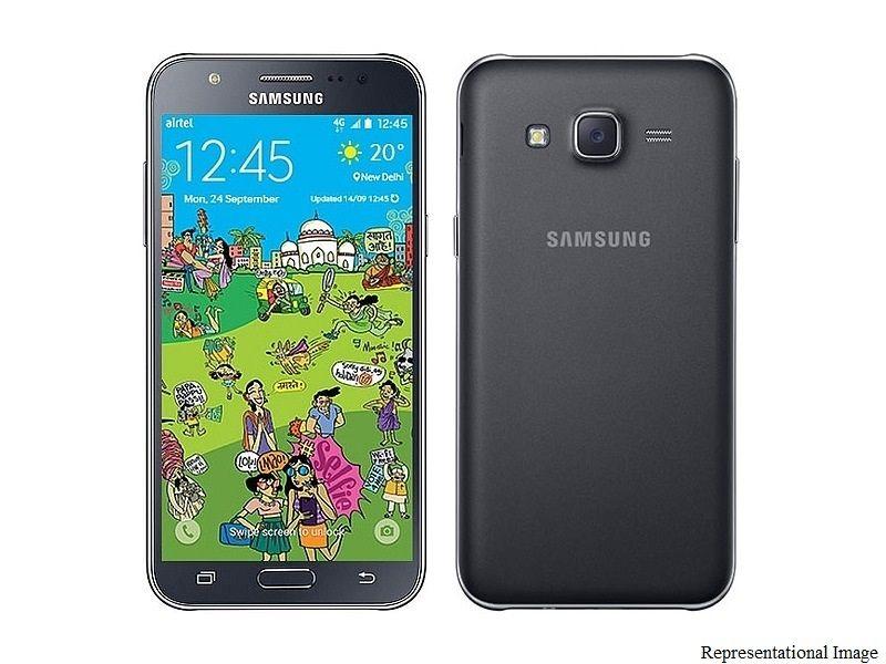 c06f5c3baa6 Samsung Galaxy J5 Price In Bangladesh   Full Specifications