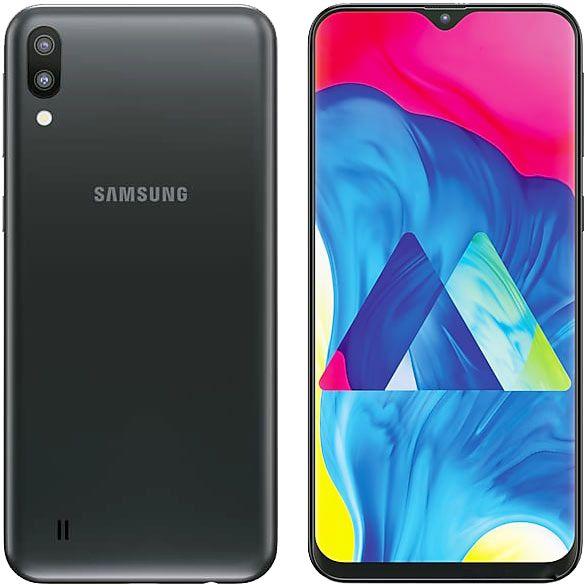 Samsung Galaxy M10 Price In Bangladesh 2019 & Full