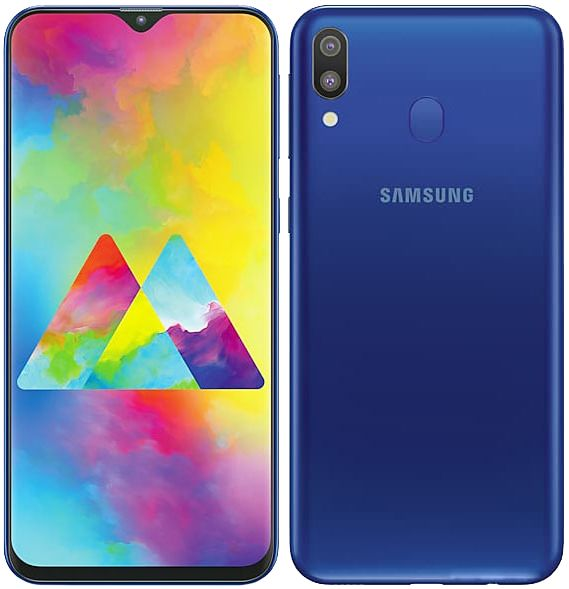Samsung Galaxy M20 Price In Bangladesh 2019 & Full