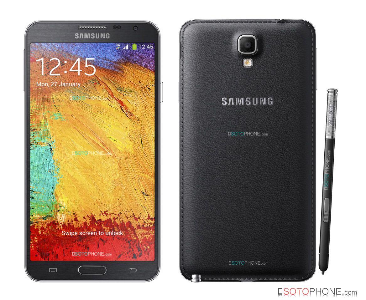 Samsung Galaxy Note 3 Neo Price In Bangladesh 2019  U0026 Full