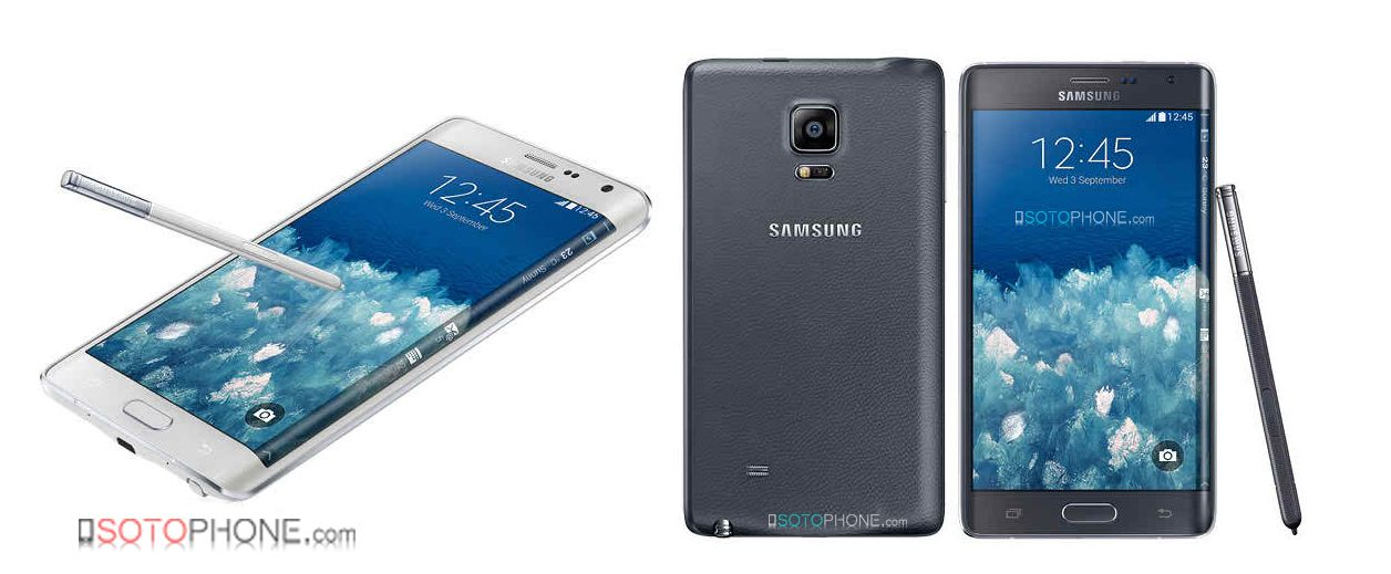 samsung galaxy note edge full specifications with price