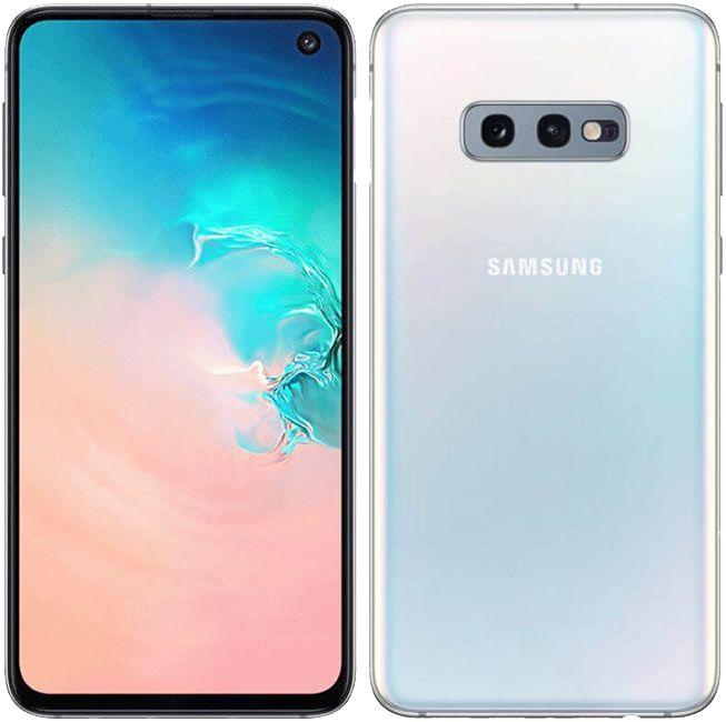 Samsung Galaxy S10 Lite Price In Bangladesh 2019 & Full