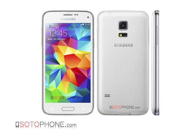 Samsung Galaxy s5 Mini Duos Samsung Galaxy s5 Mini Duos
