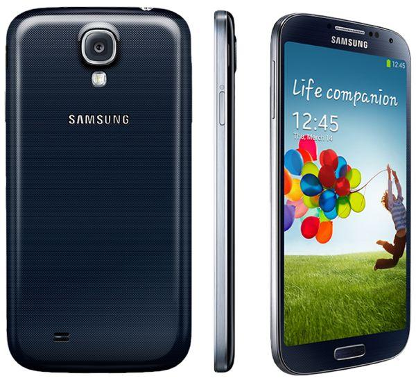 Samsung Galaxy s4 Market Price Samsung Galaxy s4 Mini Price