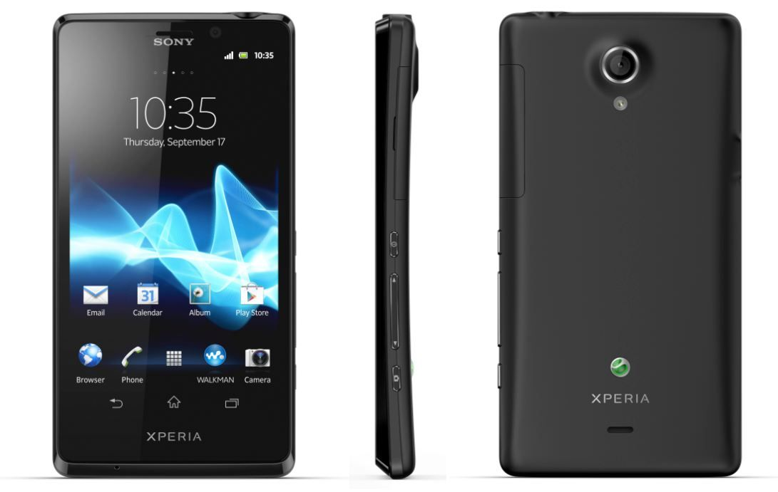 Sony Xperia C5 Price In Bangladesh Full Specification ~ zomacell ...