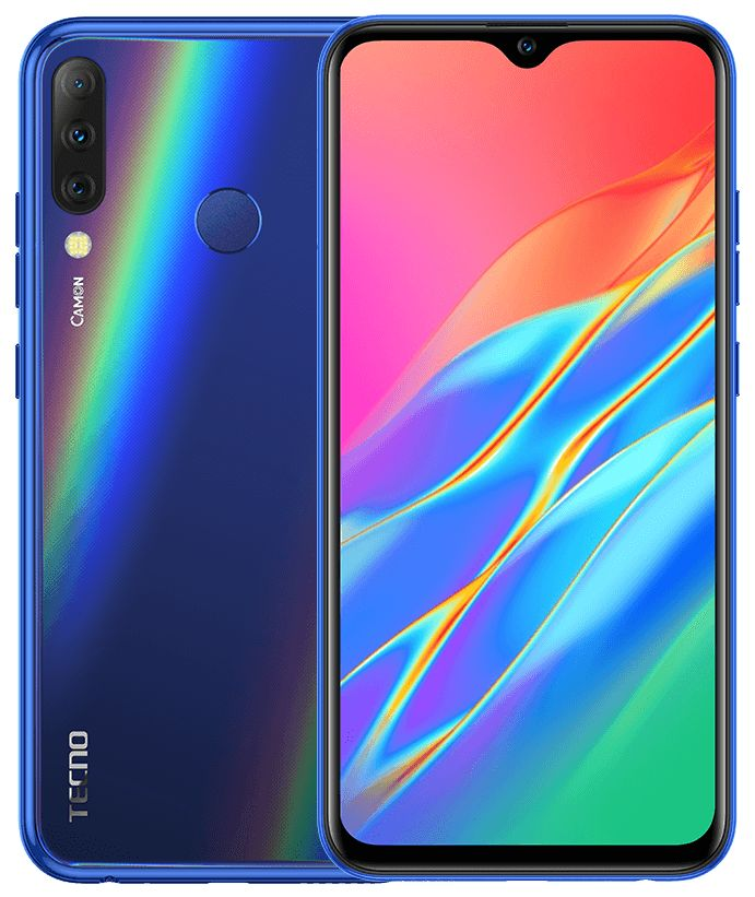 Image result for CAMON i 4