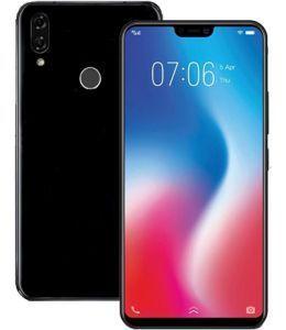 Vivo V9 Price In Bangladesh 2019 & Full Specifications