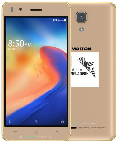 Image result for WALTON PRIMO E9
