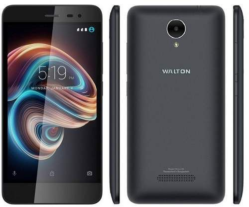 Walton primo g2