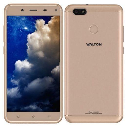Walton Primo Hm4 Plus Price In Bangladesh 2019 & Full