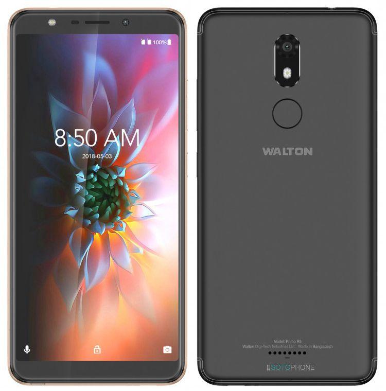 Walton Mobile Price In Bangladesh 2018