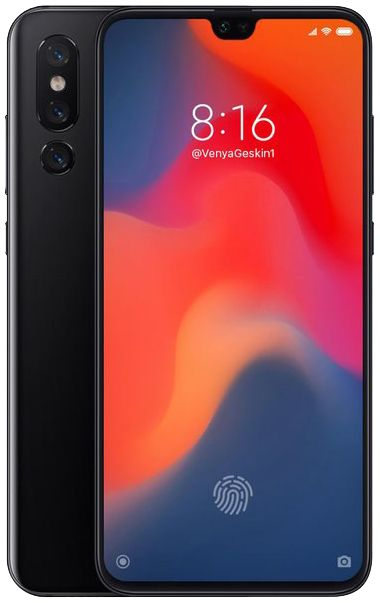 Mi Note 9 Price In Bangladesh Gadget To Review