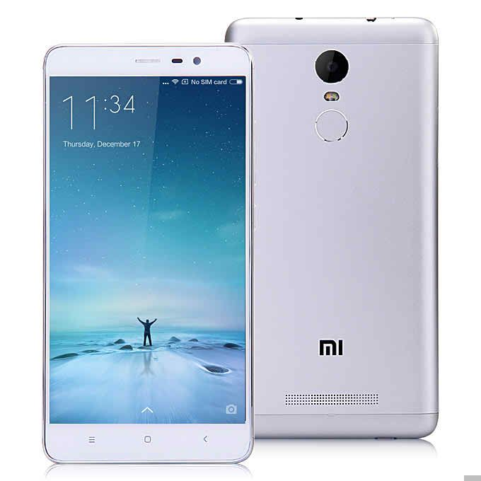xiaomi redmi note 3 price in bangladesh tablets and
