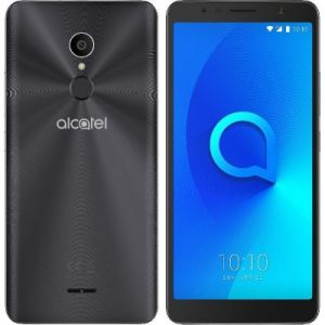 Alcatel 3c