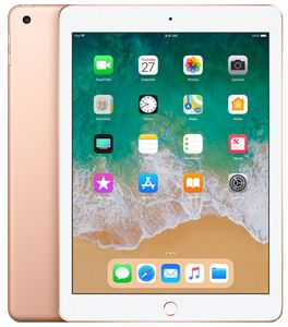 Apple iPad 9.7 2018