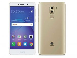 Huawei GR5 2017 (Premium Version)