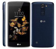 LG K8