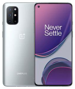 OnePlus 8T Plus 5G