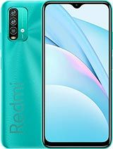 Redmi Note 10 Pro 4G