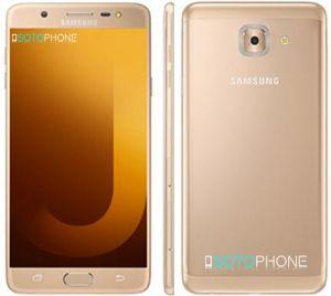 Samsung Galaxy J7 Max