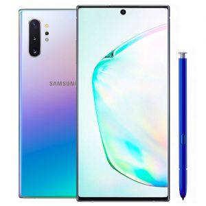 Samsung Galaxy Note10 Plus 5G