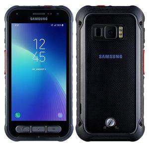 Samsung Galaxy Xcover Field Pro