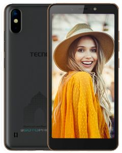 TECNO Camon i Ace2