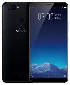 Vivo X20 Plus