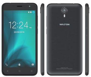 Walton Primo GF5