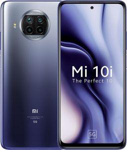 Xiaomi Mi 10i 5G